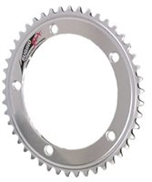 Zen 144 BCD Chainring by Sugino