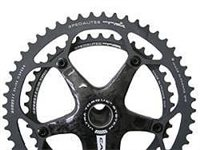 TA Horus Campagnolo 11sp Inner Chainring