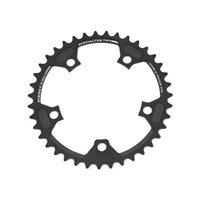 TA Nerius Inner Chainring For Campagnolo 11sp Compact - 110 BCD