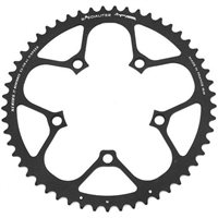 TA Nerius Outer Chainring For Campagnolo 11sp Compact - 110 BCD