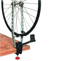Wheel Truing Stand T3175 by Tacx