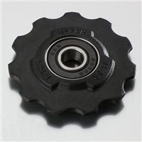 Tacx T4090 Jockey Wheels with Sealed Bearings - fits Rival, Force & Red