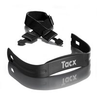 Tacx ANT Heart Rate Strap for Genius Multiplayer,Genius, Bushido & Vortex