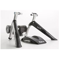 Tacx Bushido Smart Ergo Trainer T2780