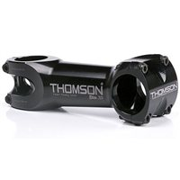 Elite X4 MTB Handlebar Stem - 31.8mm by Thomson