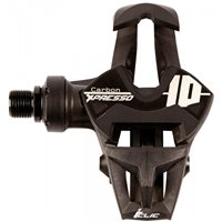 Time Xpresso 10 Carbon  Road Pedals