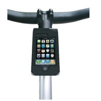 Topeak iPhone Dry Bag for iPhone 4/4S