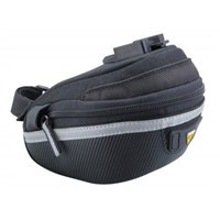 Topeak Wedge 2 Seatpack