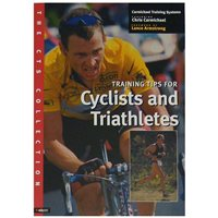 Velopress  Training Tips For Cyclists And Triathletes