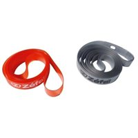Rim Tape 700c For Road Bikes by Zefal