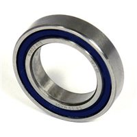Zipp 61802 (6802) sealed Bearing
