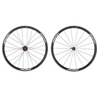 Zipp 202 Firecrest Carbon 11 Speed Clincher Wheels
