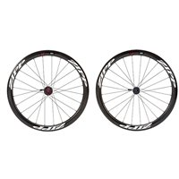 Zipp 303 Firecrest 11 Speed Carbon Clincher Wheels
