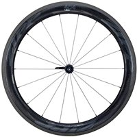 Zipp 404 NSW Carbon Clincher Wheel - Front