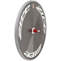 Zipp Super 9 Tubular Disc Wheel