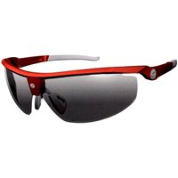 Carrera CTF02 Sunglasses