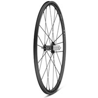 Fulcrum Racing Zero Nite Clincher Wheelset - 2020