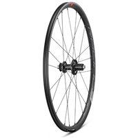 Fulcrum Racing 3 Centre Lock Disc Wheelset