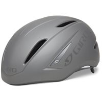 Air Attack Road Cycling Helmet by Giro