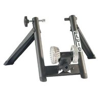 Graber Fluid Turbo Trainer