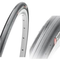 Hutchinson Fusion 3 Tubeless Tire