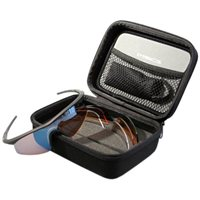 Madison D'Arcs Sunglasses - Quad Lens Set
