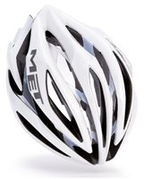 Met Sine Thesis Road Cycling Helmet