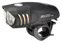 NiteRider Mako 100 Front Cree LED Light - 100 Lumen