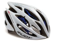 Rudy Project Sterling Road Cycling Helmet