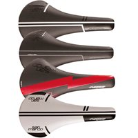 Selle San Marco Regal Racing Team  - 2015
