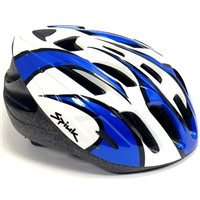 Spiuk Ventor Cycling Helmet