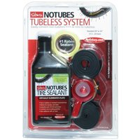 Stans No Tubes No Tubes Kit - Standard 26 Inch