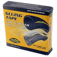 Tubular Gluing Tape by TUFO