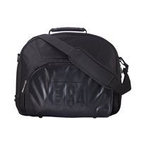 Union 34 Sleek Shoulder Pannier Bag - 25L Black