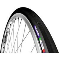 Veloflex Corsa Clincher Tire - 700c x 23mm