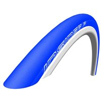 Schwalbe Insider Home Trainer Tire - 700c x 23mm