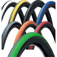 Vredstein Fortezza Tricomp Clincher Tire - 23mm