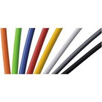 Shimano Dura Ace Brake Cable Set - Teflon Coated Inner Wire
