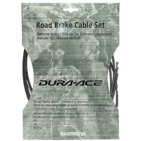 Shimano Dura Ace Brake Cables