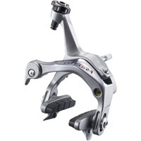 Shimano Ultegra 6700 Brake Calipers