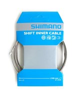 Shimano Shift 1.2x2100 mm PTFE  inner cable
