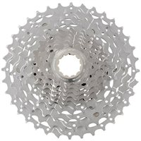 XT CS-M771 Dyna Sys 10 Speed Cassette by Shimano