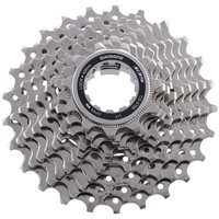 105 5700 10 Speed Cassette by Shimano