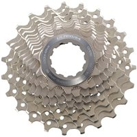 Ultegra 6700 10 Speed Cassette by Shimano