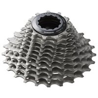 Ultegra 6800 11 Speed Cassette by Shimano