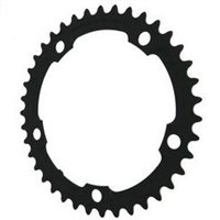 Shimano 5700 105 10 Speed 130BCD Double Chainring - 39T
