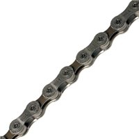 Shimano HG53 9 Speed Chain