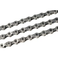 Shimano HG93 Chain For Ultegra/ XT 9 Speed