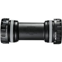 Shimano Dura Ace 9000 Series Bottom Bracket