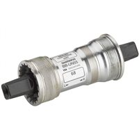 Shimano UN55 Bottom Bracket - JIS Square Taper
